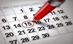 Calendario Medicina Unige.Calendario Corsi Fad Della Fnomceo