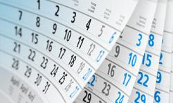 Calendario Medicina Unige.Admin