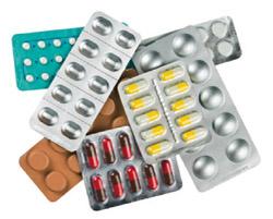 Utilizzo Farmaci Scaduti.Detenzione Di Farmaci Scaduti E Responsabilita Penale